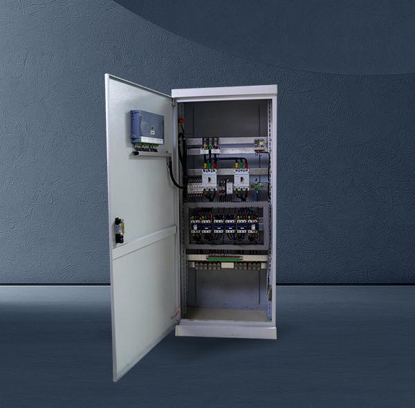 消防电气控制柜定制