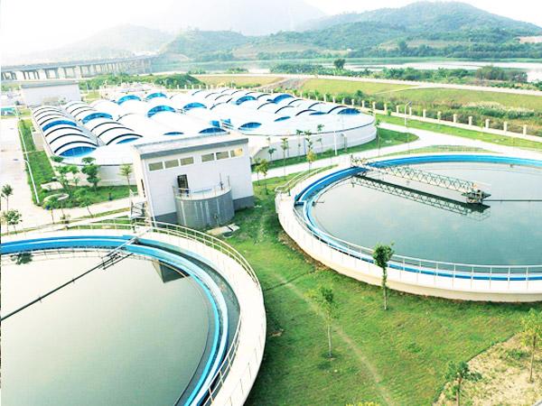 南京牛首山无负压自动供水机组案例