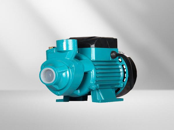 离心泵系列旋涡泵XK.ISWR