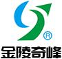 江苏奇峰电气制造有限公司