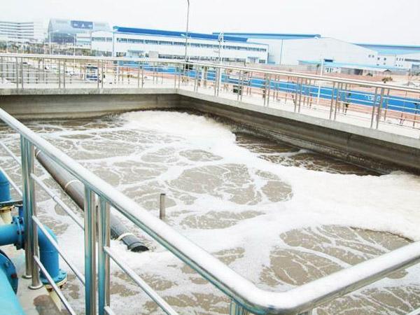 南京清修社区排涝站潜水电泵案例